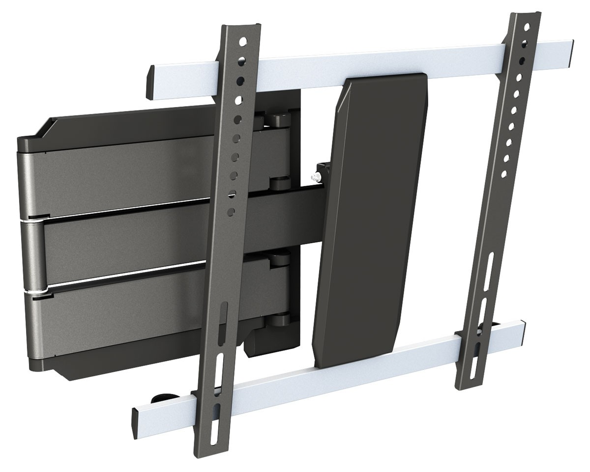 tv beugel 180 draaibaar yuba raamdecoratie. Black Bedroom Furniture Sets. Home Design Ideas